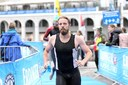 Hamburg-Triathlon0174.jpg