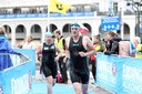 Hamburg-Triathlon0180.jpg
