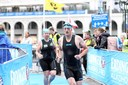 Hamburg-Triathlon0181.jpg