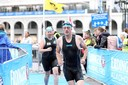 Hamburg-Triathlon0182.jpg