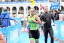Hamburg-Triathlon0186.jpg