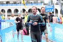 Hamburg-Triathlon0193.jpg