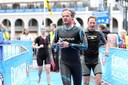 Hamburg-Triathlon0194.jpg