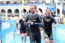 Hamburg-Triathlon0195.jpg