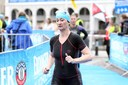 Hamburg-Triathlon0198.jpg