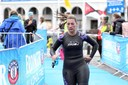 Hamburg-Triathlon0200.jpg