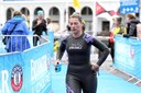 Hamburg-Triathlon0201.jpg