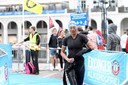Hamburg-Triathlon0204.jpg
