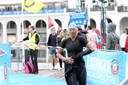 Hamburg-Triathlon0205.jpg