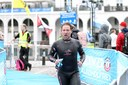 Hamburg-Triathlon0211.jpg