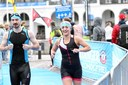 Hamburg-Triathlon0213.jpg