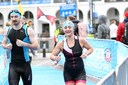 Hamburg-Triathlon0214.jpg