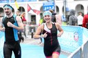 Hamburg-Triathlon0215.jpg