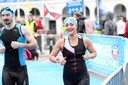Hamburg-Triathlon0216.jpg