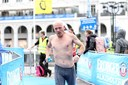Hamburg-Triathlon0228.jpg