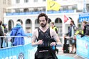 Hamburg-Triathlon0232.jpg