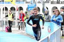 Hamburg-Triathlon0250.jpg