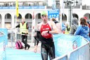 Hamburg-Triathlon0253.jpg
