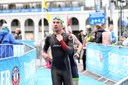 Hamburg-Triathlon0279.jpg