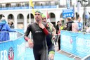 Hamburg-Triathlon0280.jpg