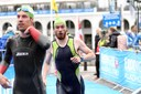 Hamburg-Triathlon0281.jpg