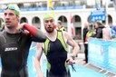 Hamburg-Triathlon0282.jpg