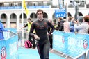 Hamburg-Triathlon0294.jpg