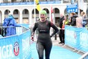 Hamburg-Triathlon0297.jpg