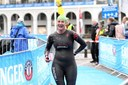 Hamburg-Triathlon0299.jpg
