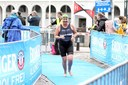Hamburg-Triathlon0312.jpg