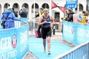 Hamburg-Triathlon0313.jpg