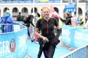 Hamburg-Triathlon0339.jpg