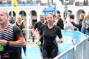Hamburg-Triathlon0349.jpg