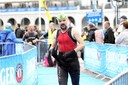 Hamburg-Triathlon0367.jpg