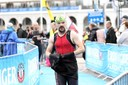Hamburg-Triathlon0368.jpg