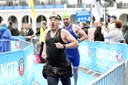 Hamburg-Triathlon0393.jpg