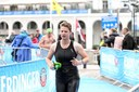 Hamburg-Triathlon0412.jpg
