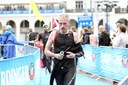Hamburg-Triathlon0427.jpg