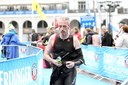 Hamburg-Triathlon0428.jpg