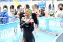 Hamburg-Triathlon0443.jpg