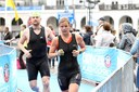 Hamburg-Triathlon0471.jpg