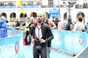 Hamburg-Triathlon0474.jpg