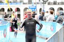 Hamburg-Triathlon0477.jpg