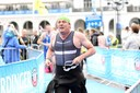 Hamburg-Triathlon0494.jpg