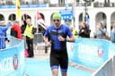 Hamburg-Triathlon0545.jpg