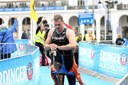 Hamburg-Triathlon0571.jpg