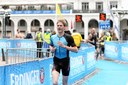 Hamburg-Triathlon0574.jpg