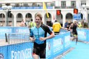 Hamburg-Triathlon0576.jpg