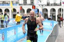 Hamburg-Triathlon0577.jpg