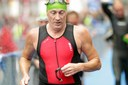 Hamburg-Triathlon5190.jpg